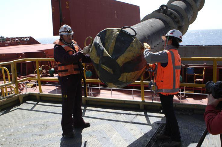 Destacados líderes deportivos en Antofagasta por Charla sobre Capital Humano para la Minería  http://www.revistatecnicosmineros.com/noticias/destacados-lideres-deportivos-en-antofagasta-por-charla-sobre-capital-humano-para-la
