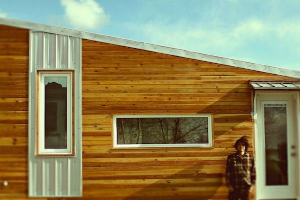 Houses On Wheels That Will Make Your Jaw Drop Tiny House