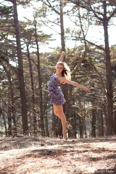 photoshoot- summer, dancer