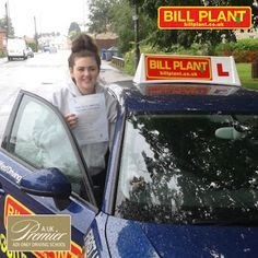 At Bill Plant our driving instructors in Basingstoke offer numerous driving courses all aimed at pupils individual needs. Our instructors have many years of experience and have taught countless numbers of pupils. They have helped 1000's of learner drivers pass their driving tests. For more info visit us http://www.billplant.co.uk/driving_lessons_basingstoke.php