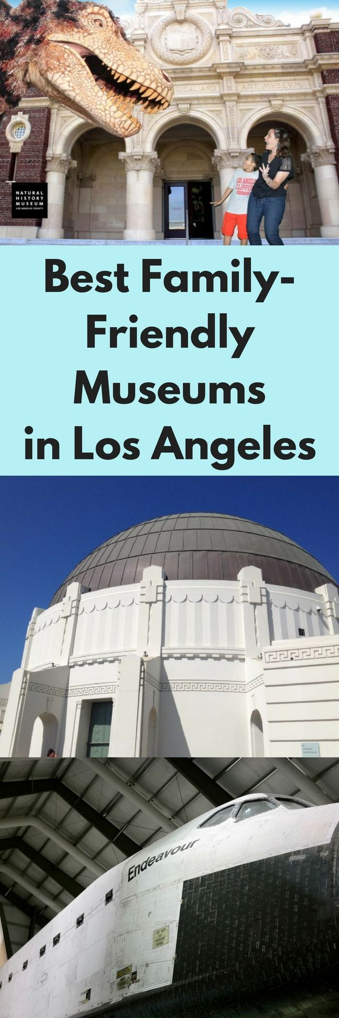 22 best Los Angeles Icons images on Pinterest | Los angeles ...
