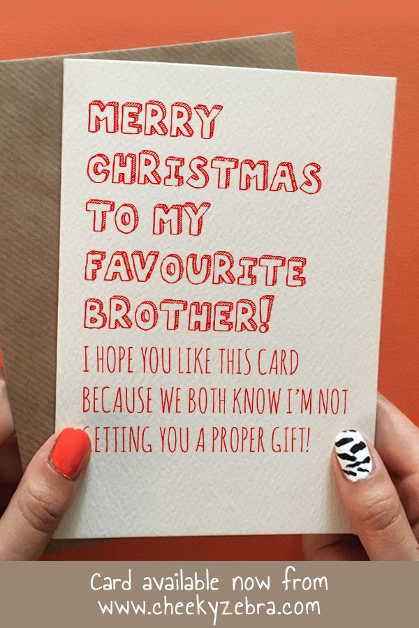 Proper Brother In 2020 Christmas Gifts For Brother Christmas Gifts For Sister Brother Christmas