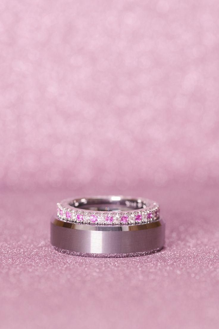 494 best Rings / Пръсени / Халки images on Pinterest | Wedding bands ...