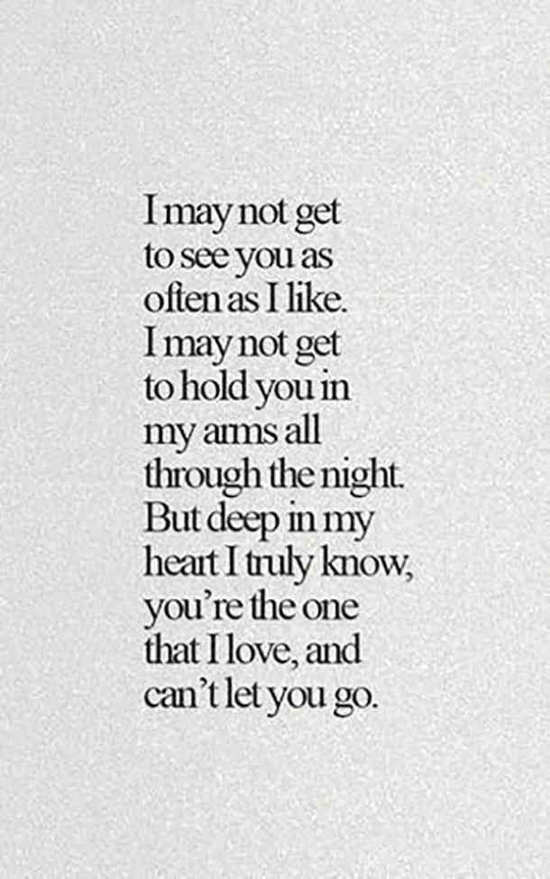 40 Sweet Love Quotes That Will Make You Believe In Love Be Yourself Quotes Love Quotes Image Quotes