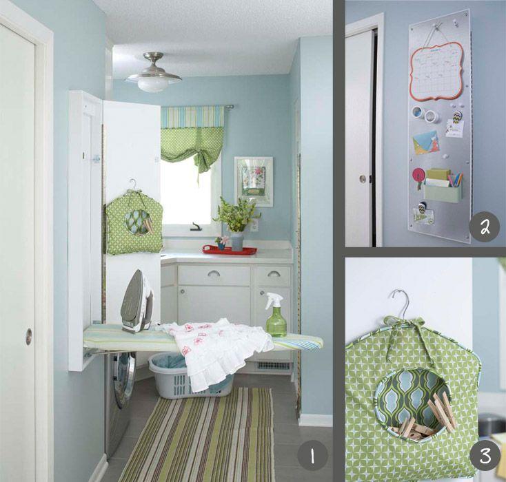 die besten 25 b gelbrett ideen auf pinterest b gelbrett tische diy b gelbrett und b geln. Black Bedroom Furniture Sets. Home Design Ideas