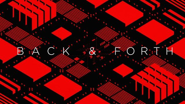 20syl - Back & Forth from Motifs II EP (2015) ITunes : http://smarturl.it/MotifsII Spotify : http://smarturl.it/MotifsIISpotify  Directed by Porthé  Follow 20syl : https://www.facebook.com/mr20syl https://twitter.com/mr20syl https://instagram.com/mr20syl  Follow Porthé : http://porthe.com/ https://vimeo.com/porthe