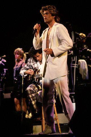 Wham!  - 1985