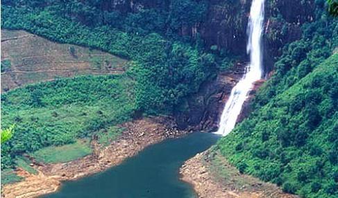 Sri Lanka-Trek dans l'ouest Sri Lankais avec Green Aventure