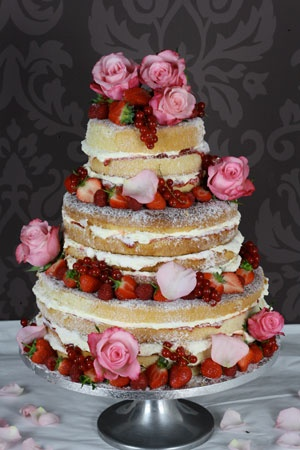 wedding cake recipe victoria sponge 1000 images about wedding cake 2014 on 23651