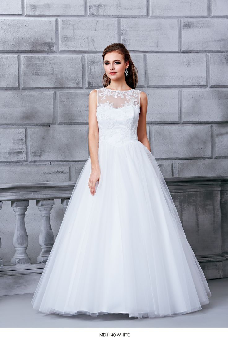 The Bridal And Deb Room Dresses