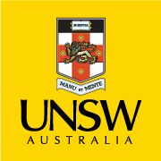 8 reasons to study at UNSW