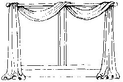 CRESIR additionally 28to48sicoro further Unique Light Fixture in addition Palladian Window as well Tende. on custom window valances