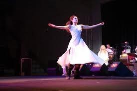 BGST Dansçıları