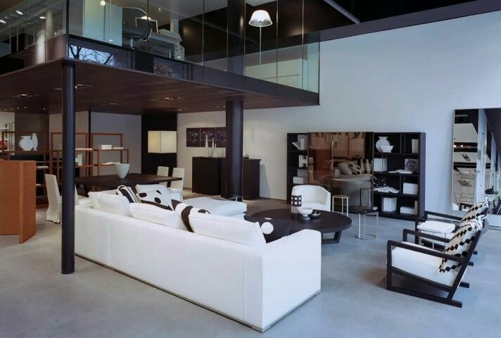 it 39 s time 4 friday b b italia store muenchen http. Black Bedroom Furniture Sets. Home Design Ideas