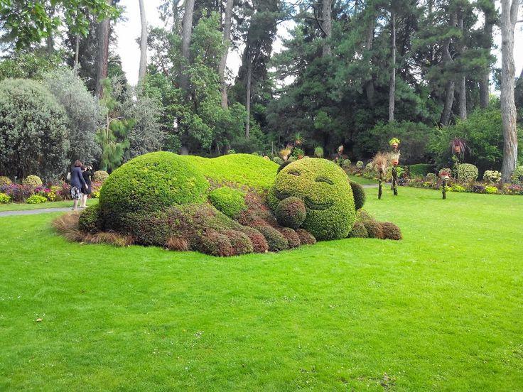 Best 25 le jardin des plantes ideas on pinterest le for Le jardin des plantes