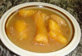 resep cara membuat kolak singkong http://resepjuna.blogspot.com/2016/06/resep-kolak-singkong-kental-legit-juna.html masakan indonesia