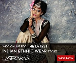Want to look more beautiful in salwar kameez, find different stylish pants for salwar kameez suits infographic on trending women bottoms at Lashkaraa.