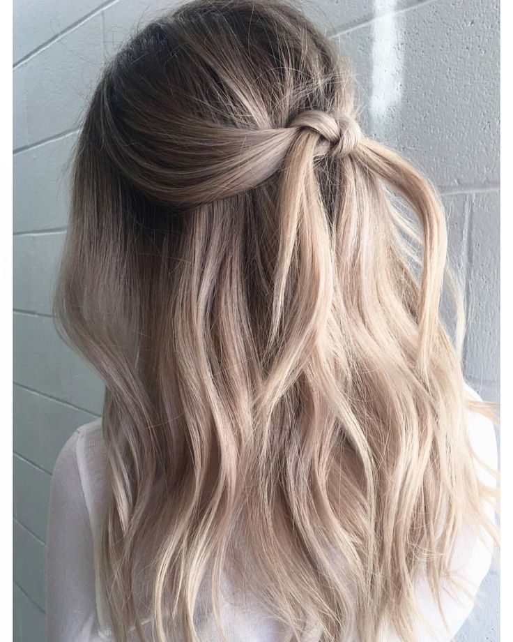pics of cool hair styles 19 best summer upstyle tutorials images on 6108
