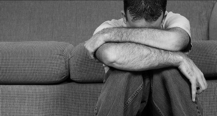 7 cosas útiles que puedes decirle a alguien con depresión