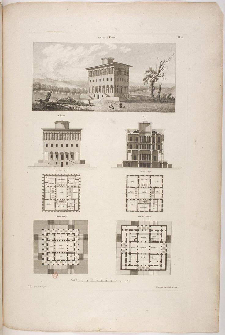 ledoux-claude-architecture-337
