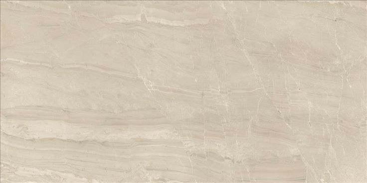 GEOSTONE stone looking porcelain tiles 450X900. Color : TORTORA