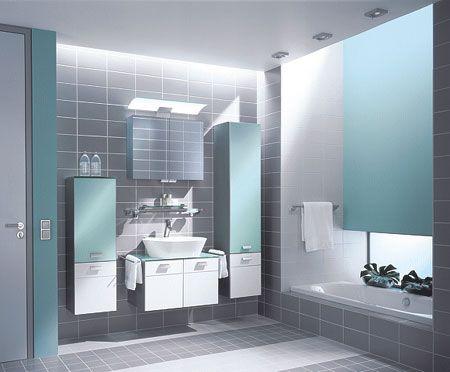 Как #выбрать_мебель для ванной комнаты?  Мебель для ванной – значимый предмет интерьера, поэтому вопрос её покупки должен решаться не спонтанно. Приобретение гарнитура зачастую совпадает с проведением ремонта ванной комнаты или частичного обновления внутренней обстановки и требует внимательного выбора подходящей модели с учетом заданных параметров.  Читайте про выбор мебели для ванной подробнее в материале: http://vkommunalke.ru/mebel-dlya-vannoj-komnaty-v-vivon.html