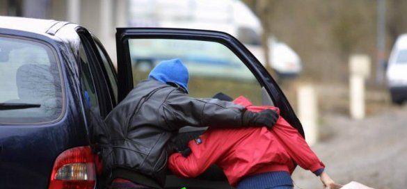 =======INDEPENDANCE DE LA KABYLIE=======: Tentatives de kidnapping d'enfants à Vuhinun (Tizi...