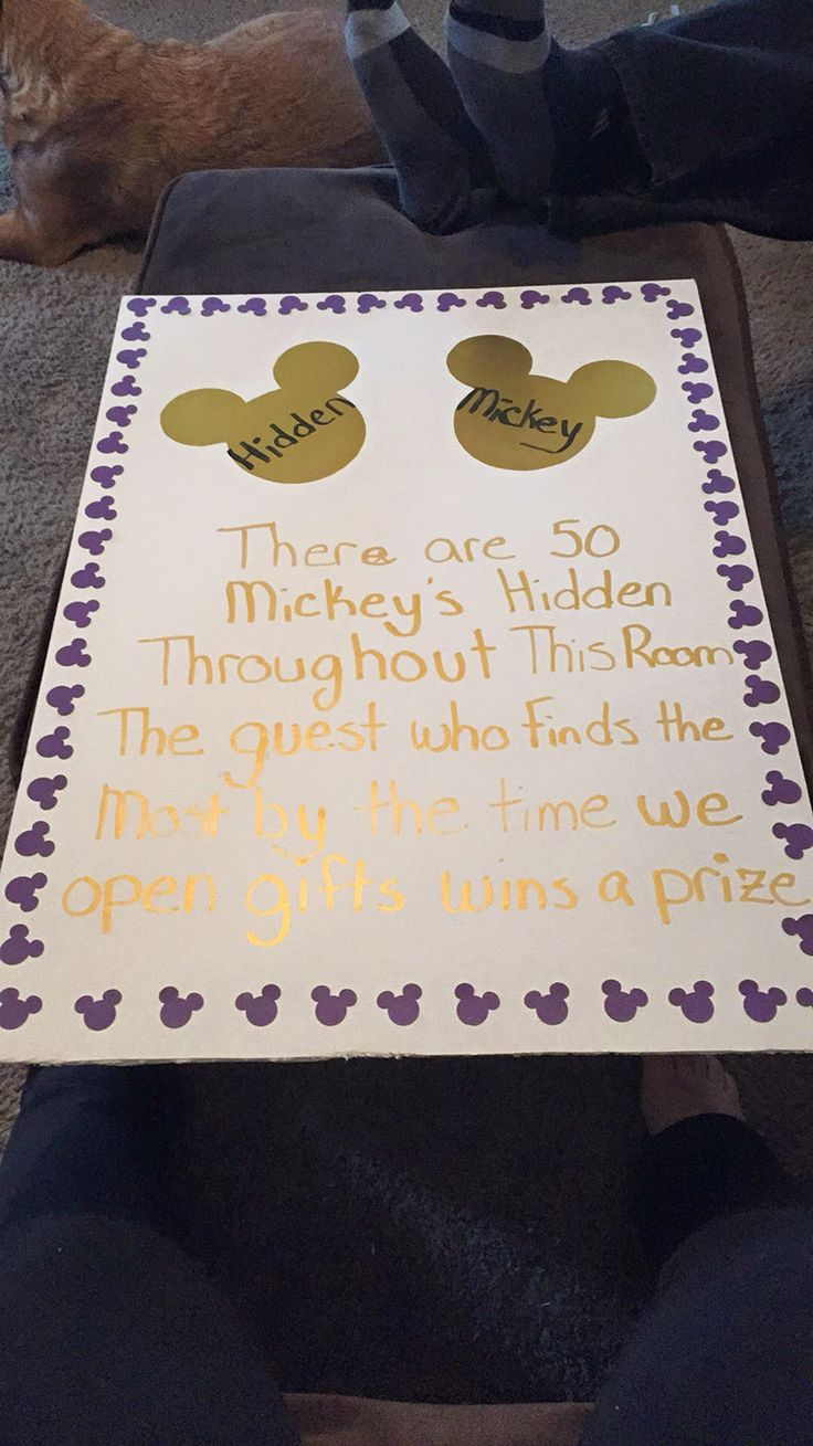 the 25  best disney party games ideas on pinterest