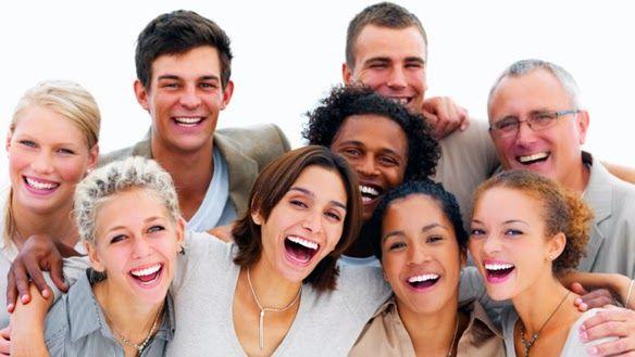 ΓΝΩΜΗ ΚΙΛΚΙΣ ΠΑΙΟΝΙΑΣ: Τριήμερο Σεμινάριο Ψυχολογίας στο Κιλκίς