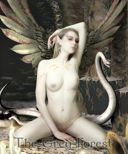 nude flat chested sluts