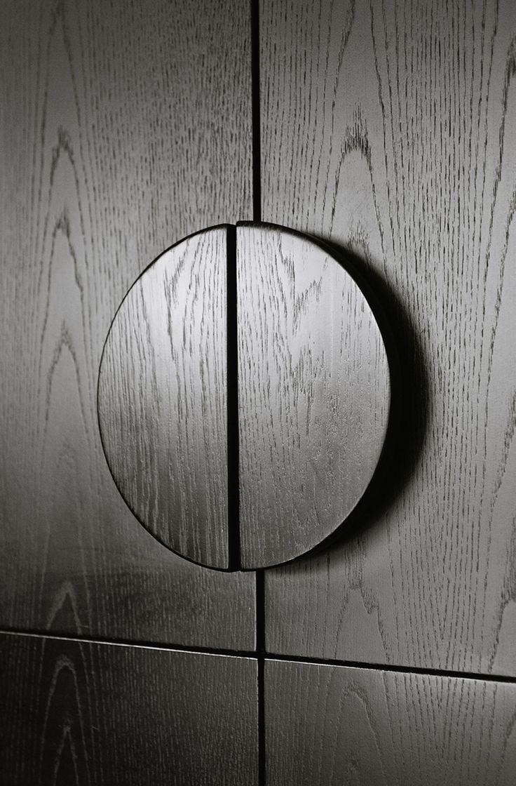 Kitchen Door Handles Australia 17 Best Images About Door Cabinet Hardware On Pinterest Door