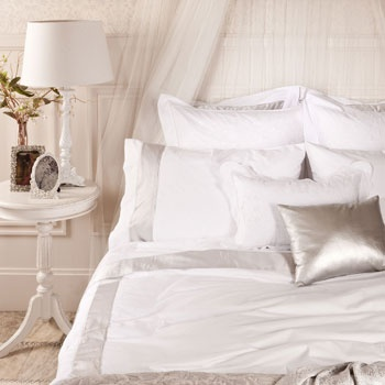 Petra Bedding - Bedding - Bedroom - United States of America