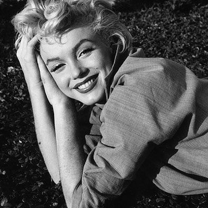 Marilyn Monroe: This life is what you make it. No matter what you're going to mess up sometimes it's a universal truth. But the good part is you get to decide how you're going to mess it up. Girls will be your friends - they'll act like it anyway. But just remember some come some go. The ones that stay with you through everything - they're your true best friends. Don't let go of them. Also remember sisters make the best friends in the world. As for lovers well they'll come and go too. And…