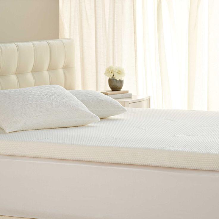 100 Secrets To A Better Night S Sleep Starting Tonight
