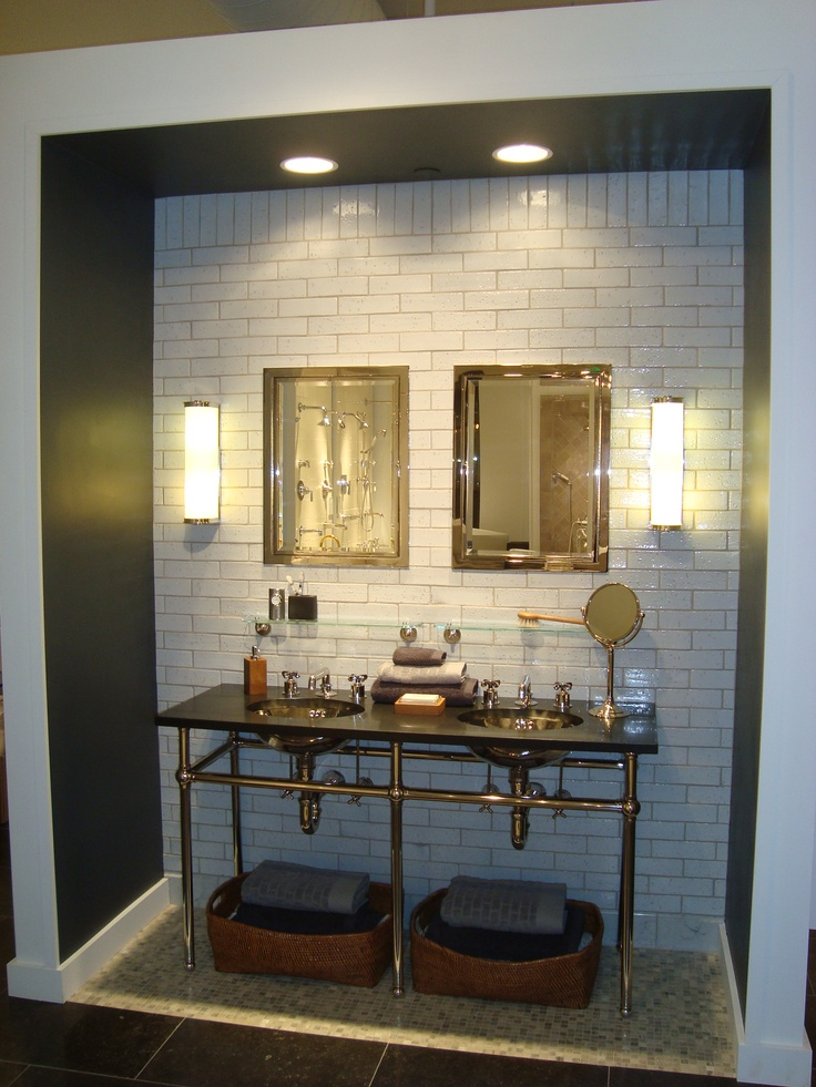 Bathroom Showrooms Denver the 21 best images about waterworks denver showroom on pinterest