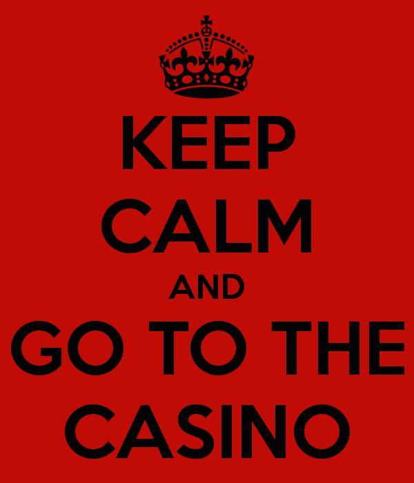 Go to the casino casino in pocono mountains