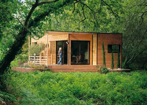 62 best Dream house images on Pinterest Home ideas, Modern homes