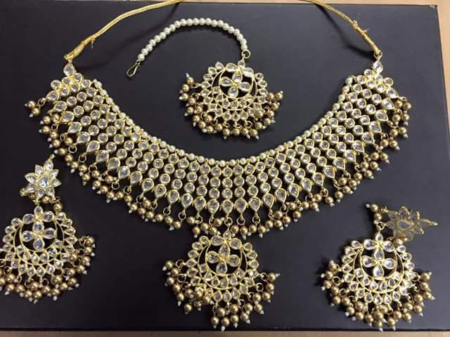 #bridal #jewellery #online #shopping #moredesigns  #resell  contact at +91-9056100199