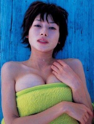 「真木よう子」 セクシーセレクション - NAVER まとめ