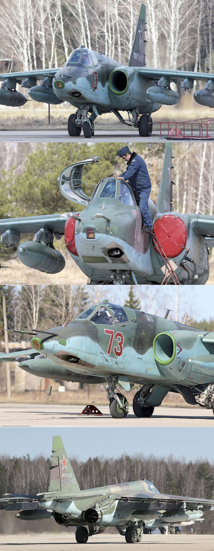 Su-25 https://sites.google.com/site/katrinakaifirihakurubone TEAM Build System Builds YOUR List! Grab YOUR OWN Prospecting System NOW! https://sites.google.com/site/katrinakaifirihakurubone