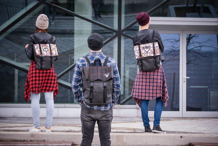 #handbags #bags #womenfashion #ezsubegz #menfashion