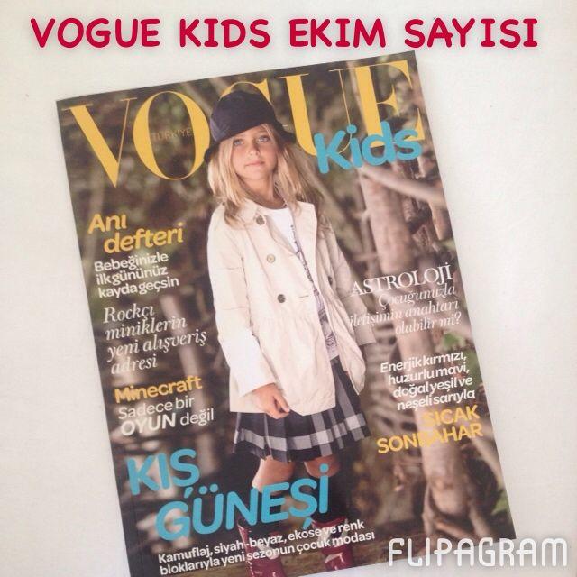 #vogue kids october 2014 styling by Pelin GULSEN ULUTAS , photo by Bennu GEREDE , vogue , kids , bambini , burberry , burberrykids , superkids , moda , cocuk , vogue bambini