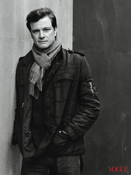 Colin Firth TIFF 2012 Celebrities and the Causes They Support Part 2 http://www.miratelinc.com/blog/tiff-2012-celebrities-and-the-causes-they-support-part-2/