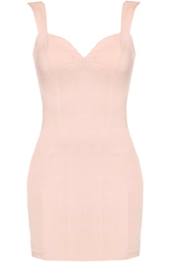 Barely There Dress | Bodycon Dresses | Rickety Rack