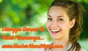 Cara Pemesanan Masker Spirulina  Terimakasih telah membeli masker wajah di www.MaskerAlamiWajah.com berikut cara pemesanan masker spirulina tiens, happy shopping. http://www.maskeralamiwajah.com/cara-pemesanan-masker-spirulina/