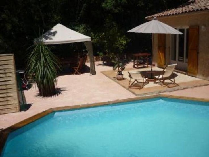 Ferienhaus U0026 Ferienwohnung In Aleria (Haute Corse)