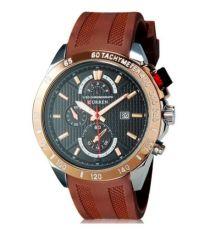 φθηνά Ρολόγια ανδρικά, ρολόγια γυναικεία, ρολόγια τιμές, rologia, - hotstyle.gr