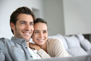 6 Ways to Recreate, Not Just Salvage, Your Relationship | Psychology Today