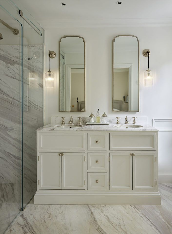 If It S Tuesday Bathroom Lighting Bathroom Inspiration Classic Bathroom