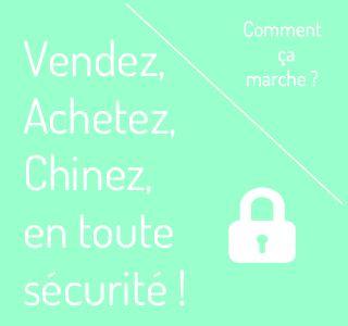 Brocante en ligne & Vide-grenier 100% sécurisé - Luckyfind – Luckyfind